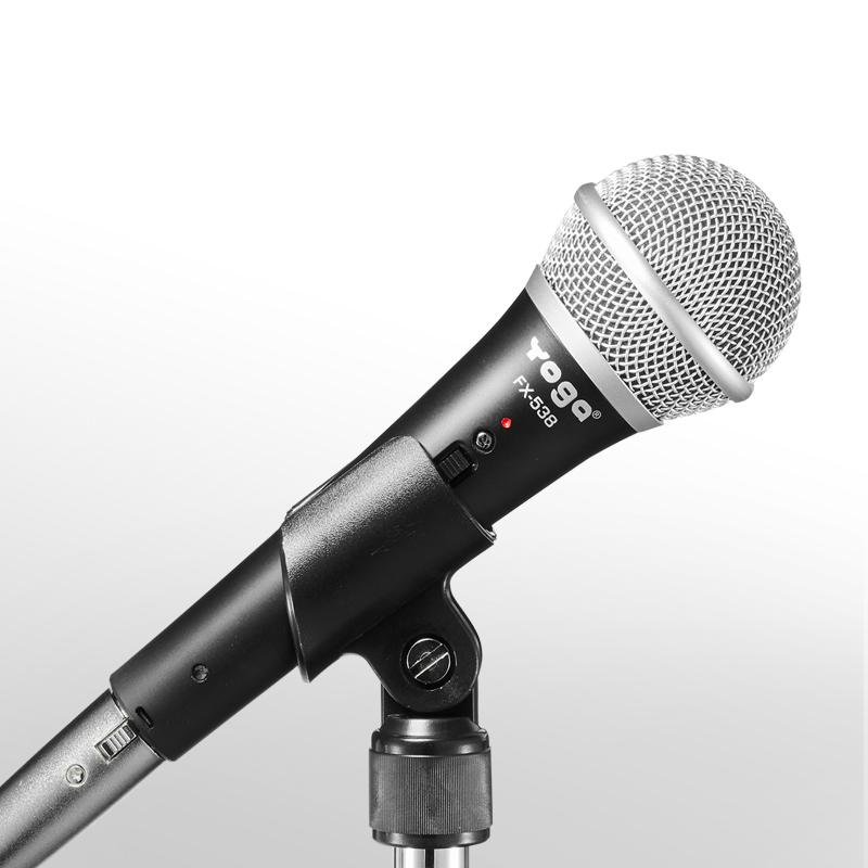handheld microphone for singing. Black Bedroom Furniture Sets. Home Design Ideas